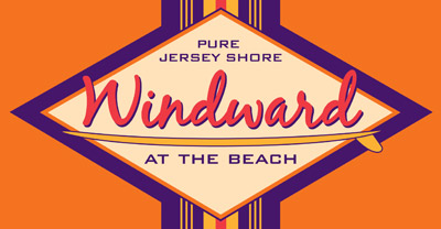 Windward at the Beach