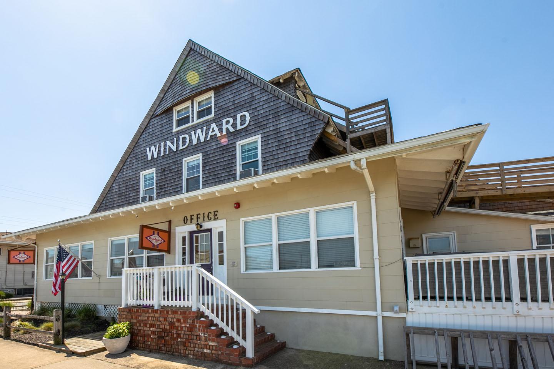 Windward2021-1693-HDR